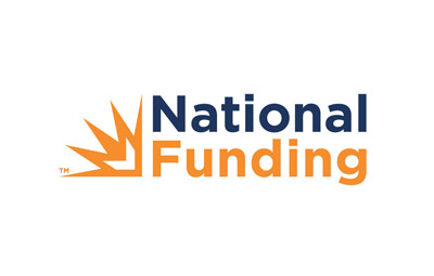 National Funding, Inc.