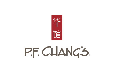 P.F. Chang's Restaurants