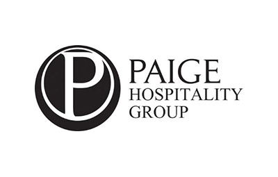 Carpenter v. Paige Hospitality