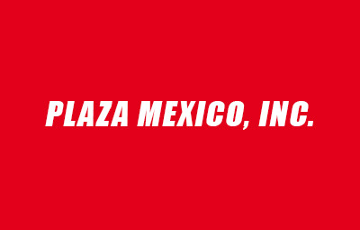 Benavidez v. Plaza Mexico Inc.