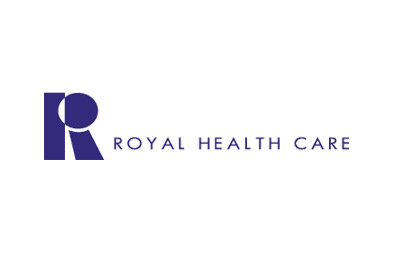 Royal Healthcare