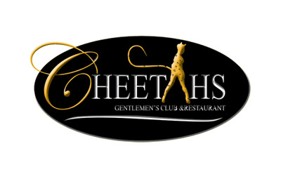 Cheetahs Gentlemen'S Club & Restaurant