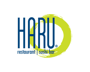 Haru Restaurants