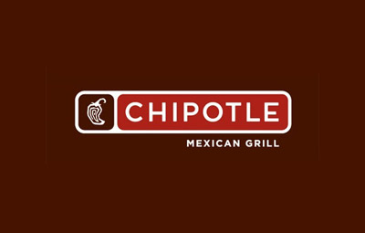 Scott v. Chipotle Mexican Grill