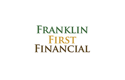 Anthony v. Franklin First Financial, Ltd.