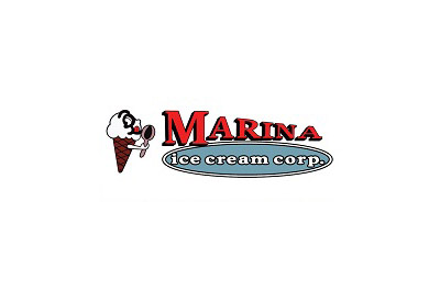 Marina Ice Cream