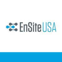 EnSite USA