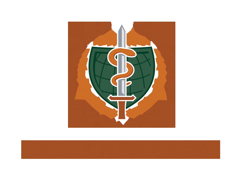 Cobra Energy & Espada Security