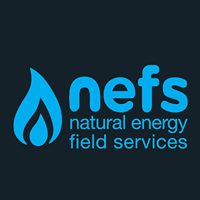 Natural Energy Field Services