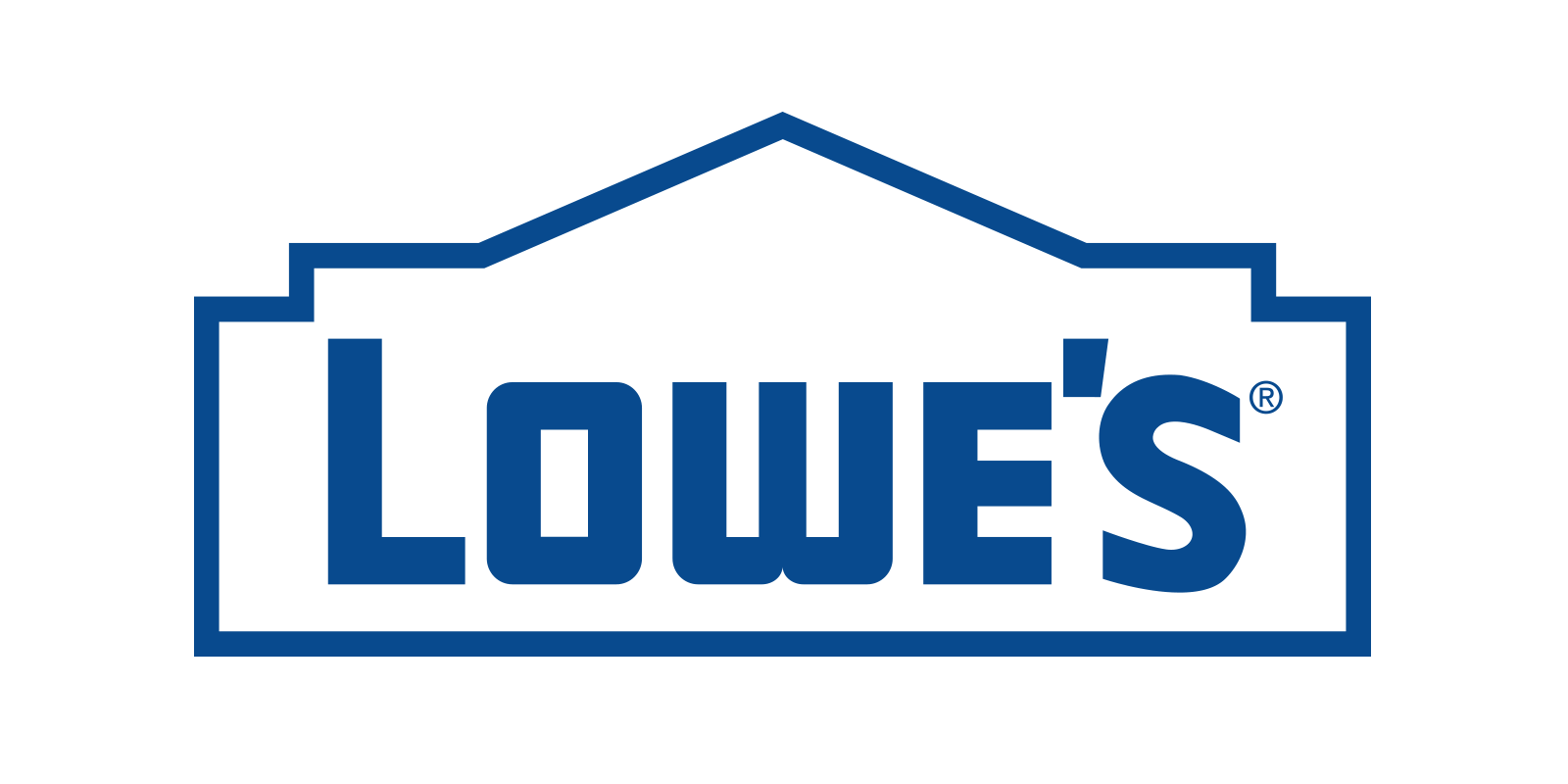 Lowe's Home Centers LLC