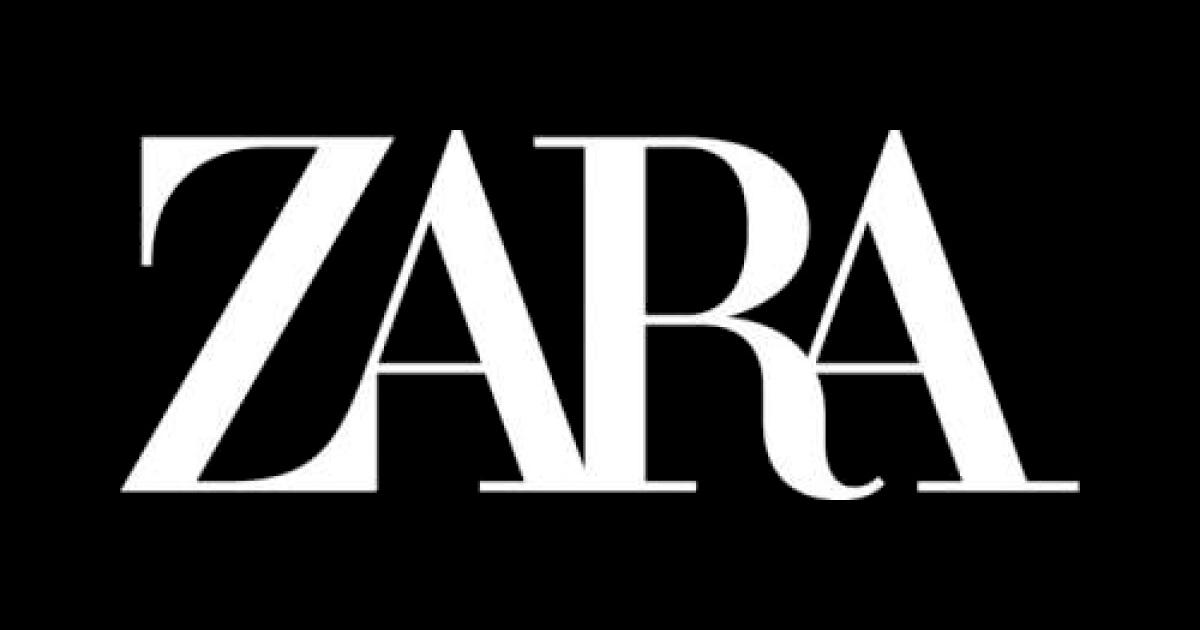 Zara USA, Inc.