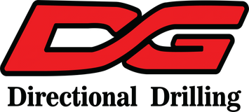 D&G Directional Drilling, Inc.