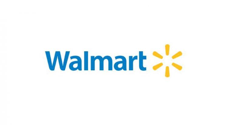 Walmart Associates, Inc.