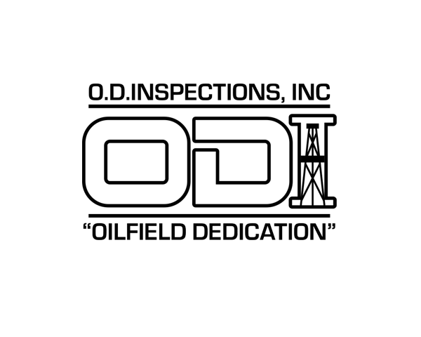 OD Inspections, Inc.