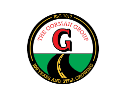 Gorman Group, LLC.