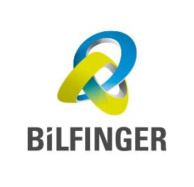 Bilfinger, Inc.