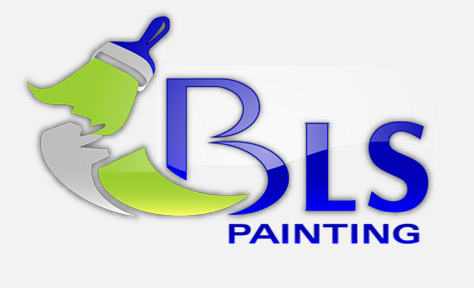 BLS Painting, Inc.