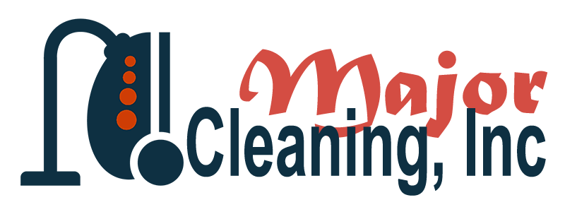 Major Cleaning, Inc.