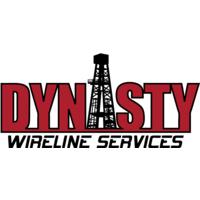 Dynasty Wireless Services, LLC