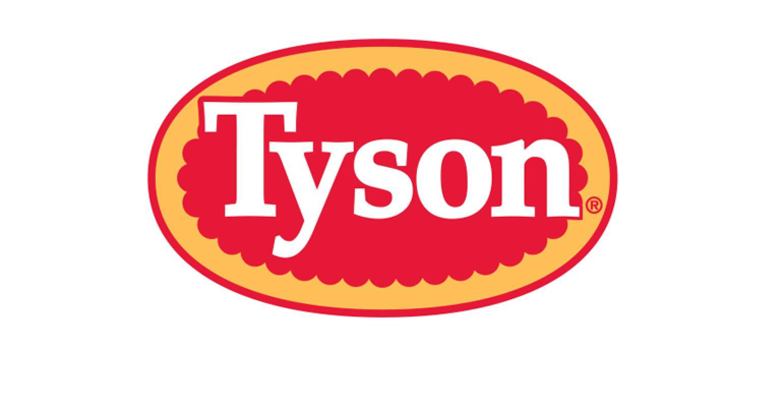 Tyson Prepared Foods, Inc.