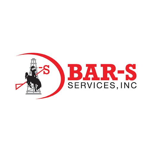 Bar S Services Inc.