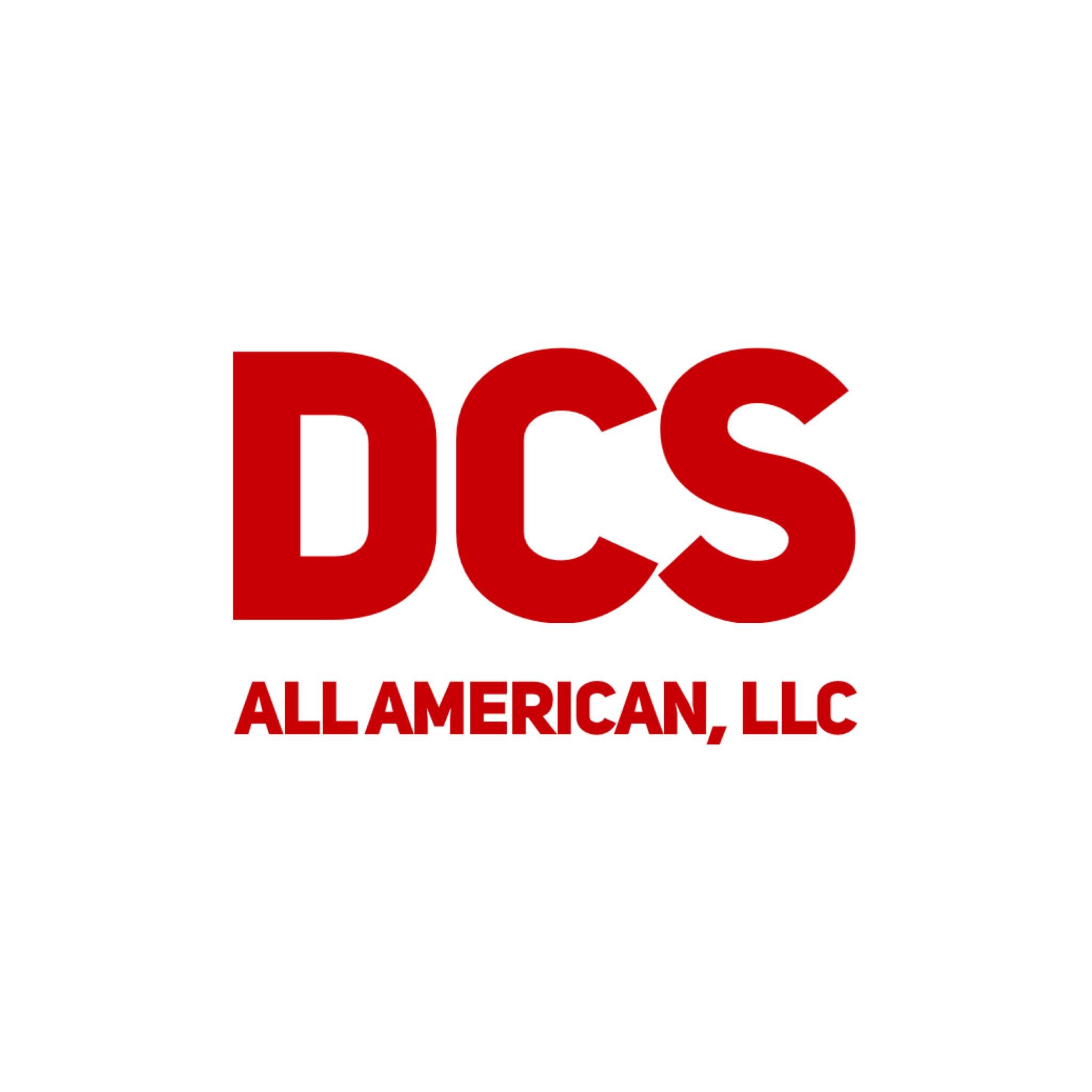 DCS All American, LLC