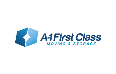 A-1 First Class Moving & Storage