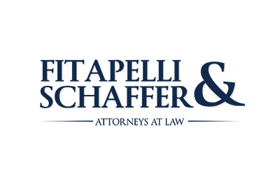 Fitapelli & Schaffer LLP Past Cases