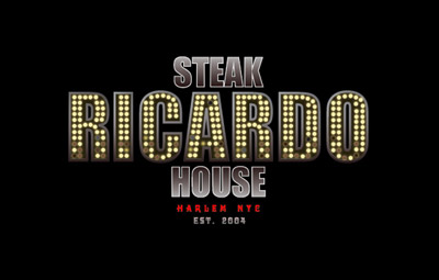 Ricardo Steak House