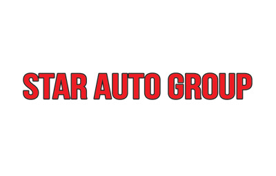 Star Nissan Auto Group