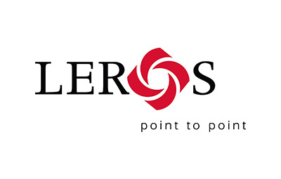 Leros Point to Point