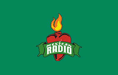 Mexican Radio Corp