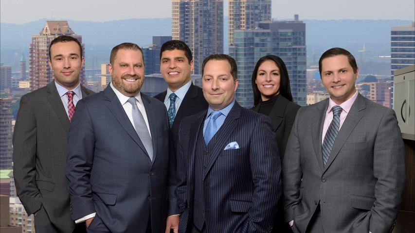 New York Employment Lawyers   Fitapelli & Schaffer
